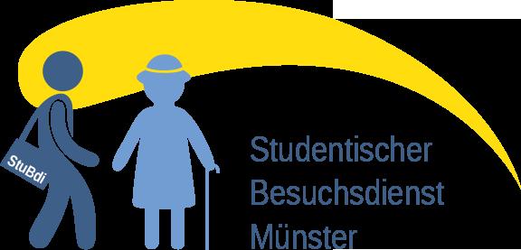 StuBdi Münster